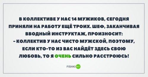 73696421.f.500.500.0.jpg