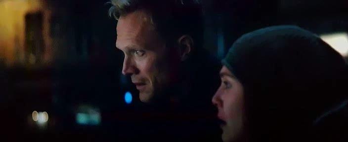 Мстители: Война бесконечности / Avengers: Infinity War (2018) TS   Чистый звук