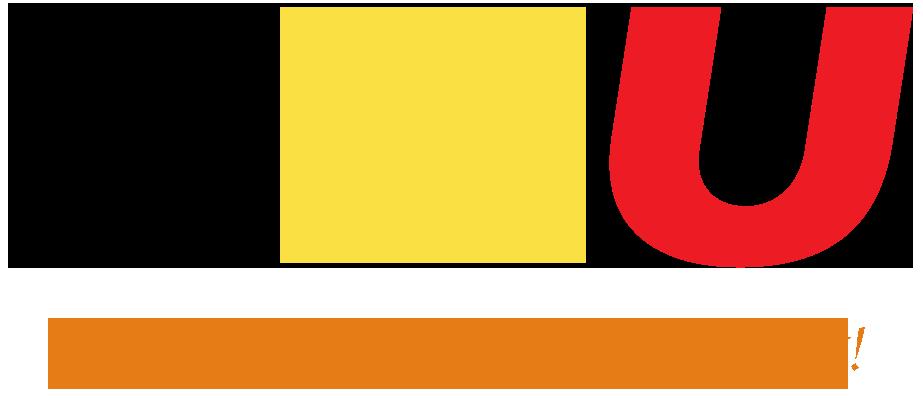 Христианско-демократический союз Бельгийской Федерации 788704023894dbee4bcfa9cfa11c459a