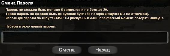 78eeefb26d6d6ad9dc7686da82160789.jpg