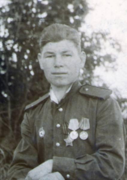 sergeev_vasiliy_grigorevich_1926.jpg