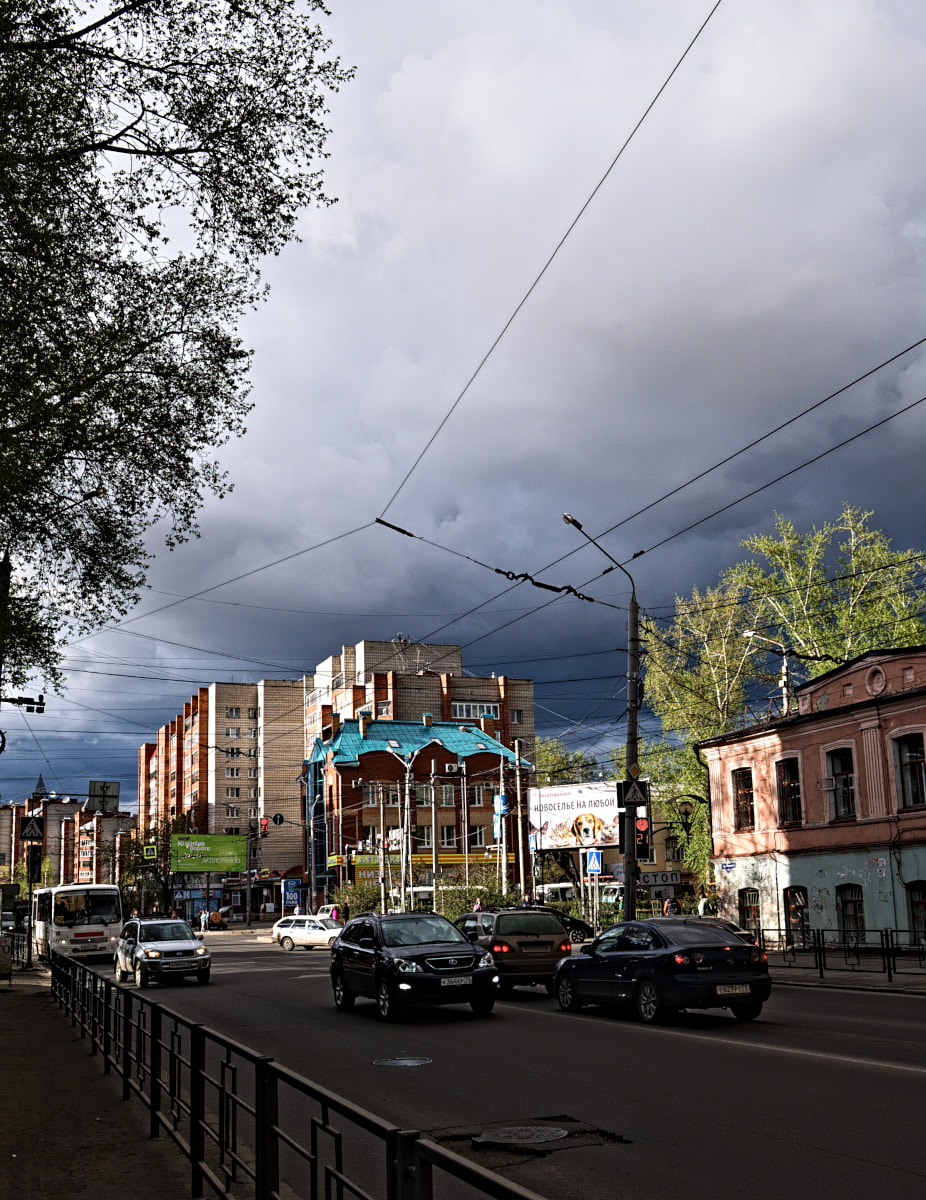 evening-tomsk-nord.jpg