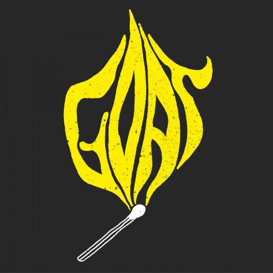 Goat - Let It Burn.jpg