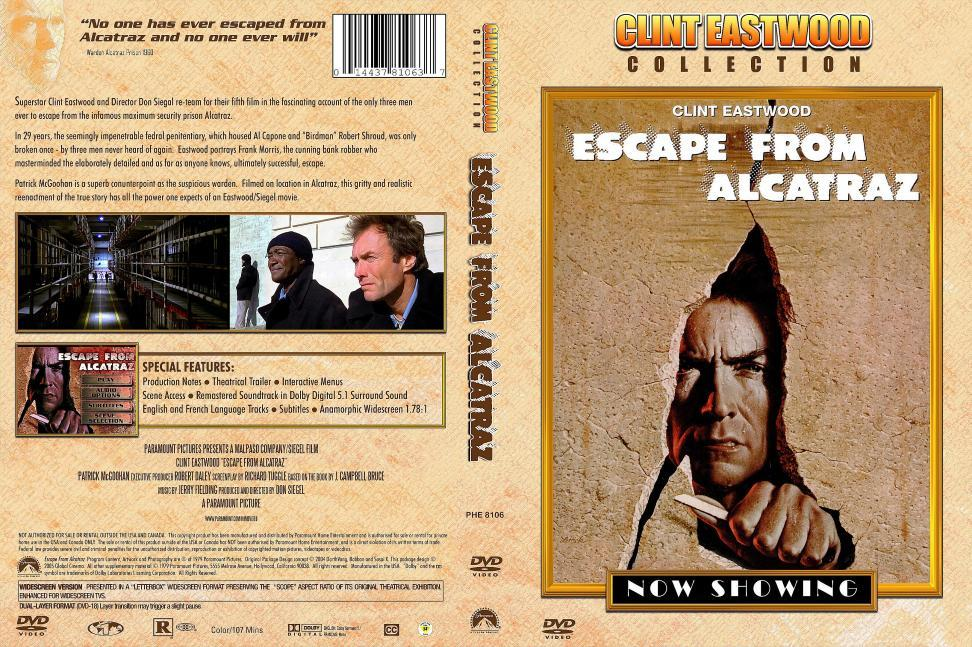 did anyone ever escape alcatraz 2016-5-16 the marshals service took over the alcatraz escape case from the fbi in 1979 some investigators believe the escapees drowned in the bay that night and never made it.