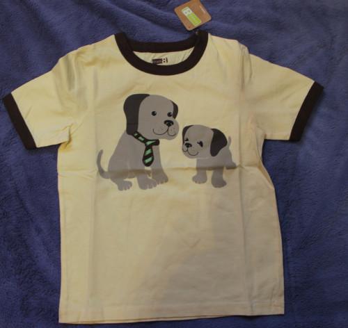Новая детская одежда (добавила 02.07)  A3018f19849b5d16fc175489adf0da04