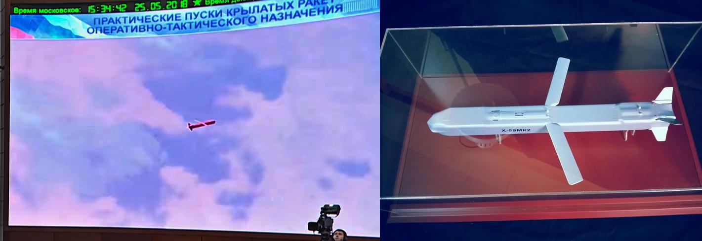 مقاتله Sukhoi T-50 PAK FA سيتغير اسمها الى Su-57  - صفحة 4 B145fb035a21e1055a69c56ec99f83dc