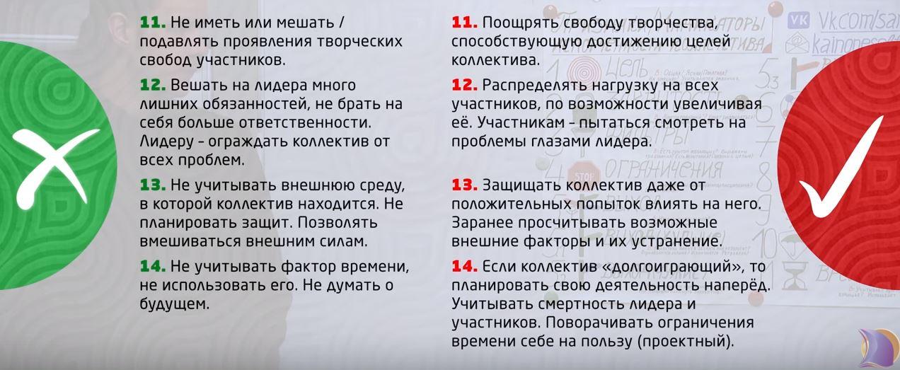 Роль личности в обществе B9bcc84f4b99efb343090b2d6a2ce69c