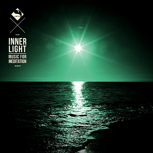 VA - Inner Light: Music For Meditation Vol.06 (2018)