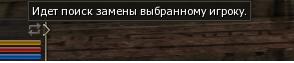 d2b26e82997136138cd35d33d7723823.png