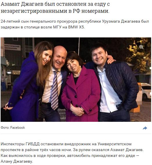 Porno online снЯл нa улице проститутку