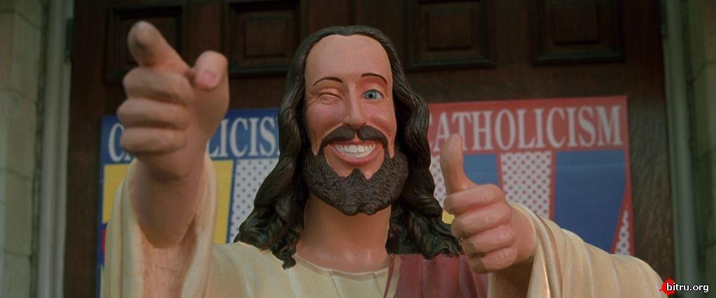 Украшение картинки, иисус картинки приколы
