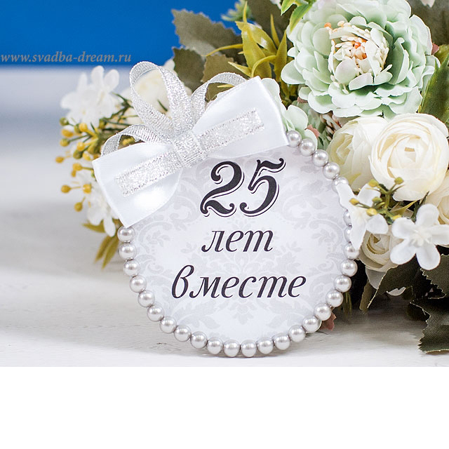 e7e9734e3986a1bfd82c5b153742f7ad.jpg