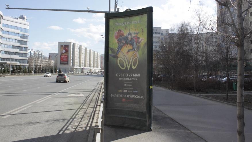 Вишневского пер с ул. достоевского д. 44.jpg