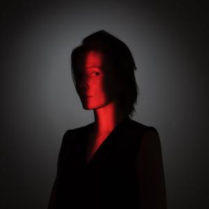 Lonker See - One Eye Sees Red (2018)