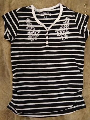 Продам вещи на девочку. Размеры от 98 до 116 см. 02214718583bfc871e69dc95eeb34ebc