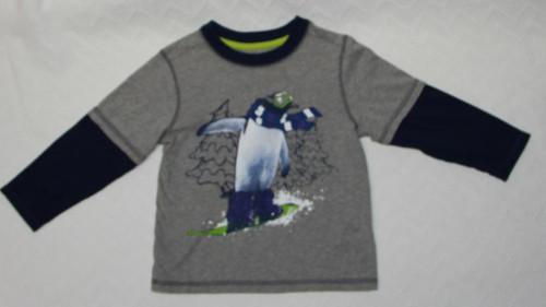 Одежда для мальчика с рождения до 4х лет (дополнила) 04f2e5adba633c824cdb653cd07dfe8e