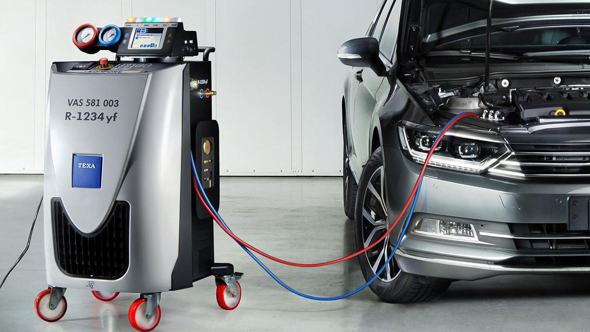 Texa-VW-Klimaservice.JPG