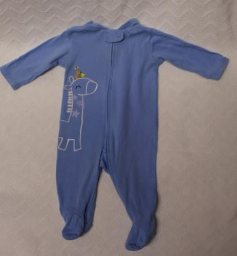 Одежда для мальчика с рождения до 4х лет (дополнила) 1018ff7ca00b5d9b045d4d96f7ae14d0