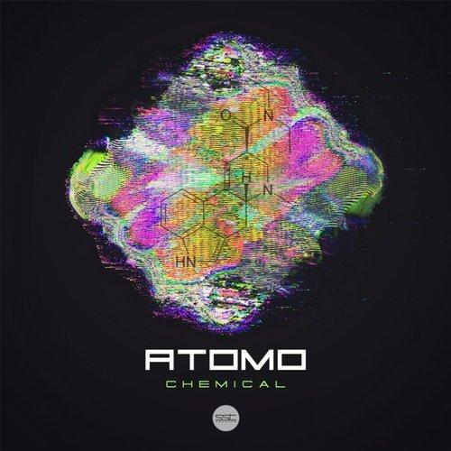Atomo - Chemical (2018)