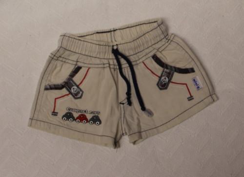 Одежда для мальчика с рождения до 4х лет (дополнила) 13473599190cb578dc9376b0d2cc16c5