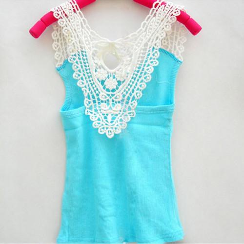 Новая детская одежда (добавила 02.07)  1351d806f572b08edec14123db4790e7