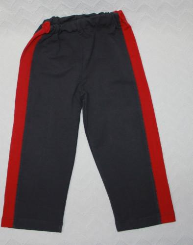 Одежда для мальчика с рождения до 4х лет (дополнила) 13ddf6cf88029446b44c5df4b44881a3