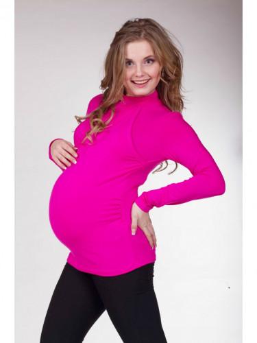 Новая водолазка для беременных и кормления р. 50  16c068e5a3eb47a562b6f99b2721b399