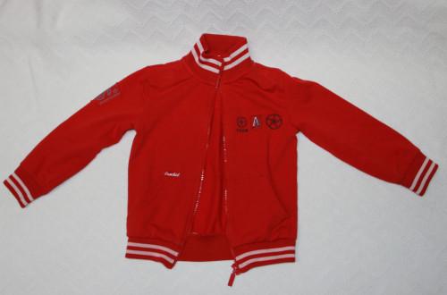 Одежда для мальчика с рождения до 4х лет (дополнила) 1a352dd4bde5e4644c8589ce621ca901