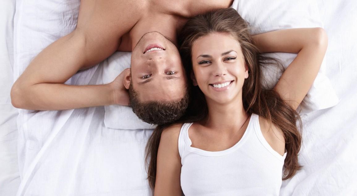 сексуальные отношения.jpg