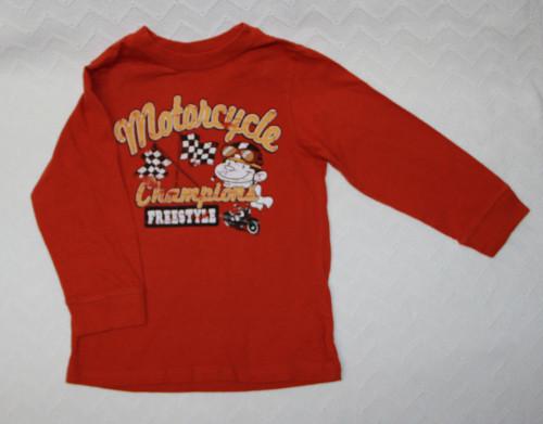 Одежда для мальчика с рождения до 4х лет (дополнила) 295b7a8d357879d7454bb5f13851a5cf