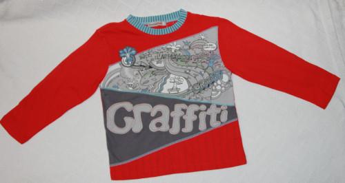 Одежда для мальчика с рождения до 4х лет (дополнила) 2e73ac2ce7ba567ada6b25107f8f2e9c