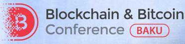Блог им. fokinpr: Встречаем конференцию по криптовалютам в Баку