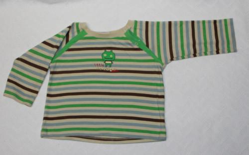 Одежда для мальчика с рождения до 4х лет (дополнила) 361cfa82c27188ce059fbc846f17406a
