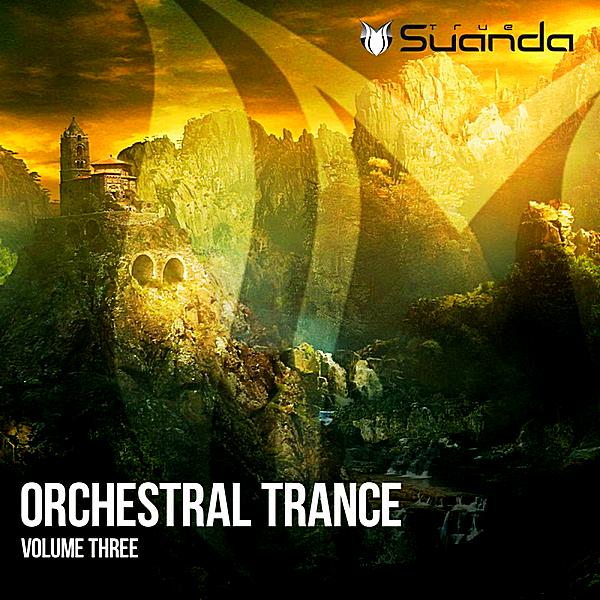 VA - Orchestral Trance Vol.3 (2018)