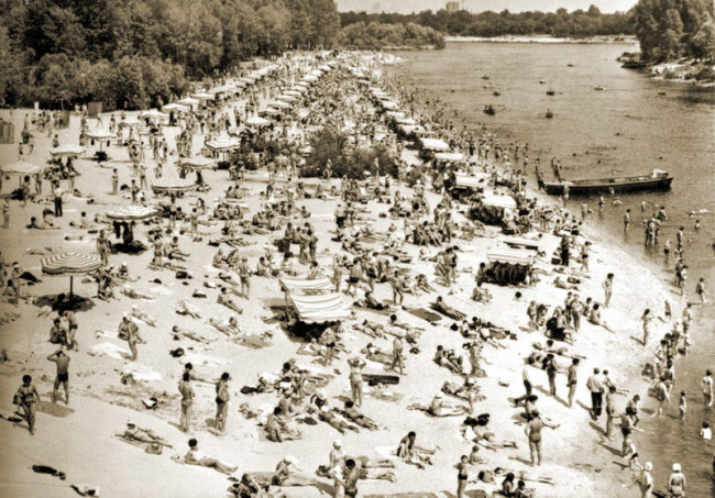 1960-год.-Гидропарк-пляж-e1399110731765.jpg