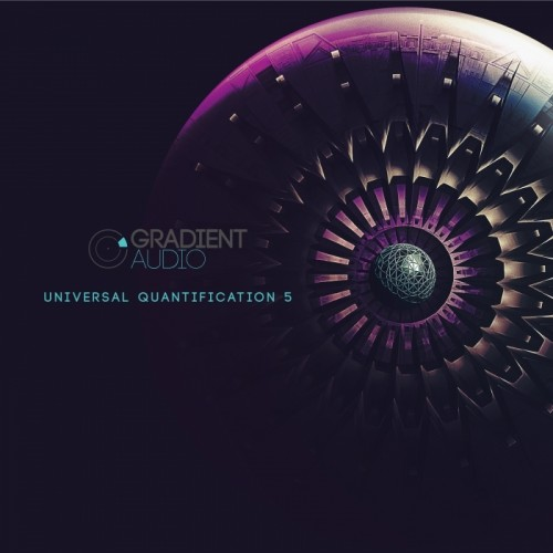 VA - Universal Quantification 5 (2018)