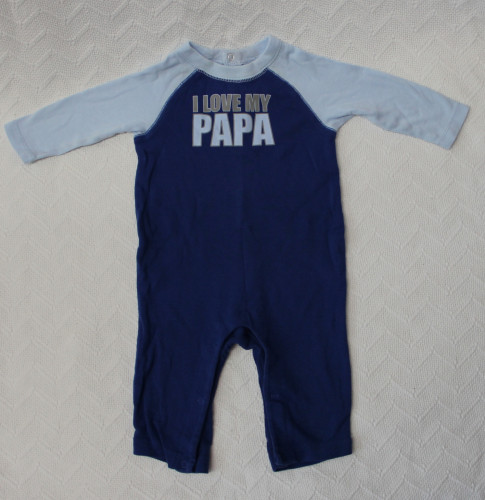 Одежда для мальчика с рождения до 4х лет (дополнила) 5745c3640ee6c5e372a0d3d67d5c3fb4