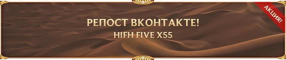5b6925611303f4232efb7fd4ad46ce62.png