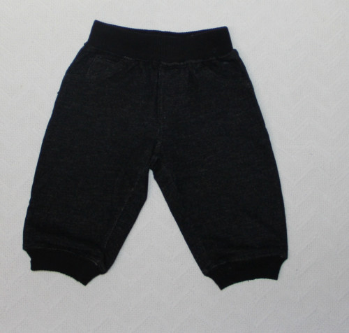 Одежда для мальчика с рождения до 4х лет (дополнила) 5be8bf52e85c7d5e20743f9652bac60d