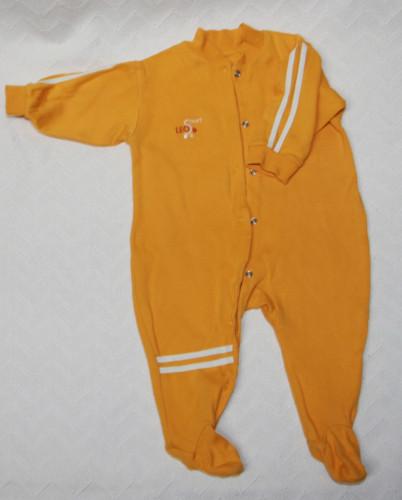 Одежда для мальчика с рождения до 4х лет (дополнила) 5ea4290d3ae2e0b0733dab7def64c478