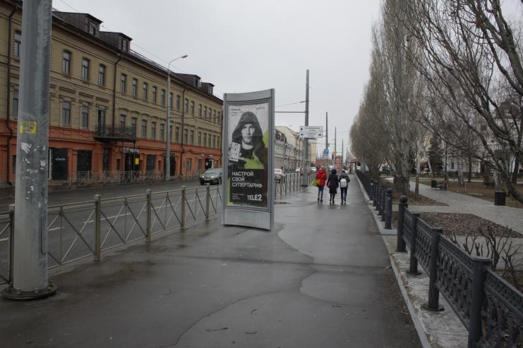 Московская д. 60.jpg