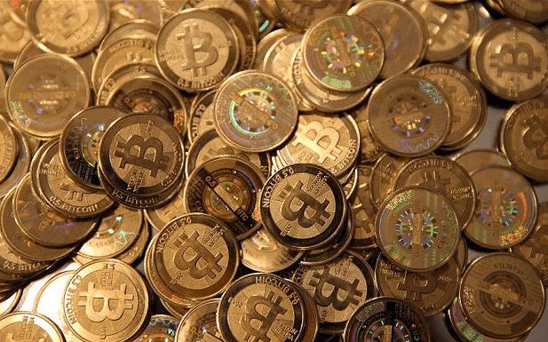 https://cryptomanguide.ru/