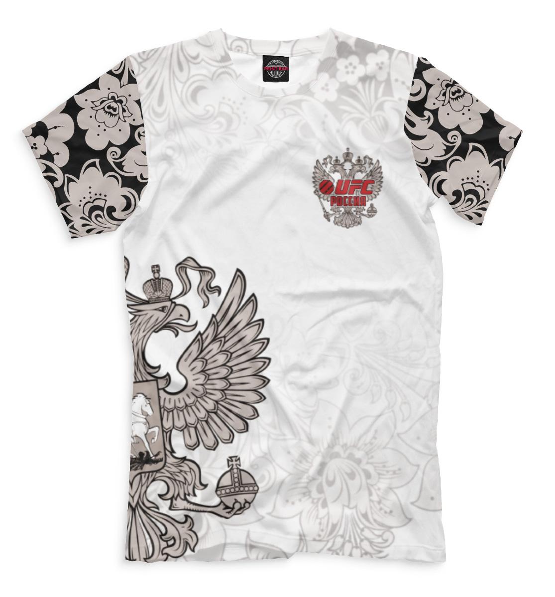 Как выбрать яркую футболку на лето?