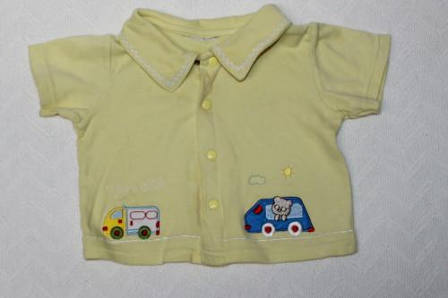 Одежда для мальчика с рождения до 4х лет (дополнила) 6c76bc713de3c1eeaab3d66266329ca5