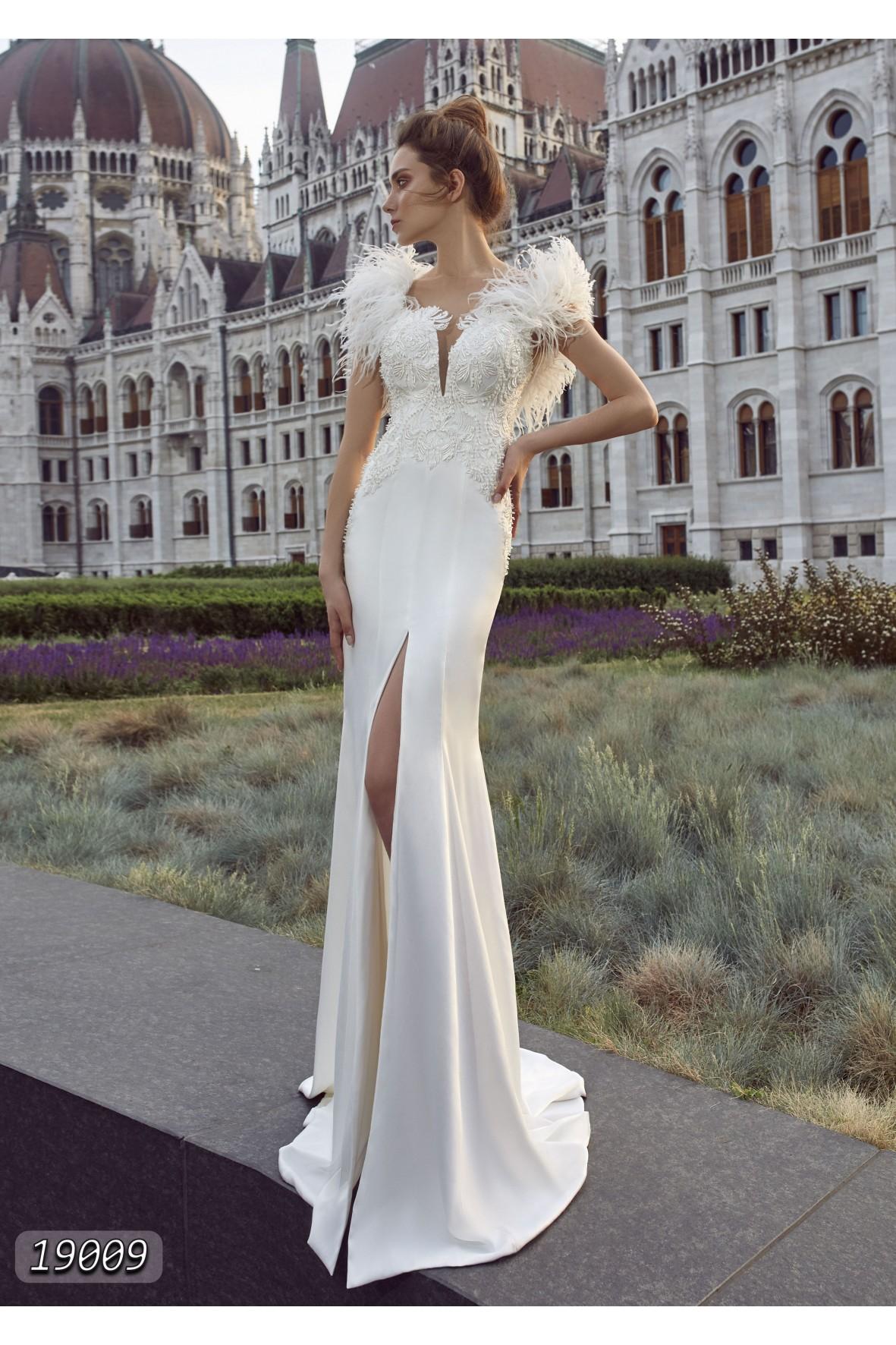 А под платьем у невесты что, классные фото экстрим женщин