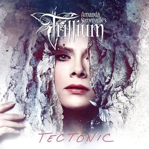 Trillium - Tectonic (2018)