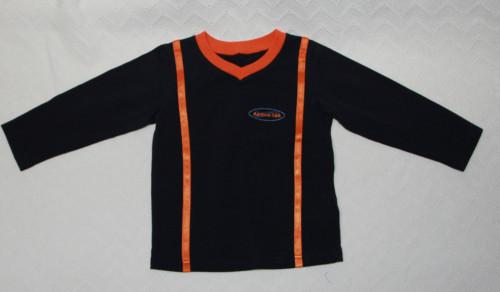 Одежда для мальчика с рождения до 4х лет (дополнила) 80b57d8cfc3d2c09fddc310649736f60