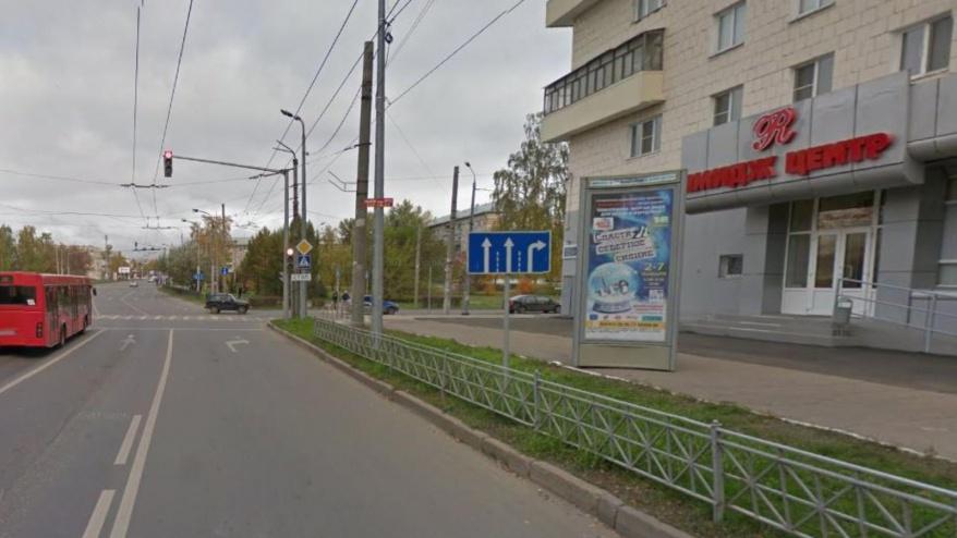 Ибрагимова 45.JPG