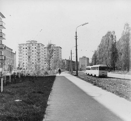 1967-год.-Бульвар-Ивана-Лепсе-май-месяц.jpg