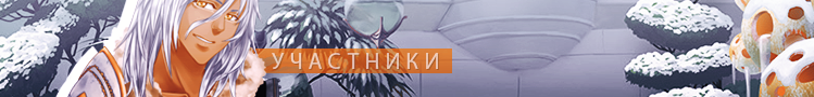 https://s8.hostingkartinok.com/uploads/images/2018/06/9027289f8a029357fa30ac6ee4b4b238.png